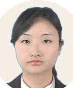 深圳科文教育-武老师