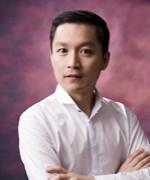 宁波海派外语-吴东凯