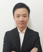 合肥培特教育-金鑫老师