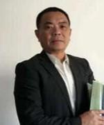 合肥优享学外语培训-朱民生
