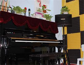 重庆图兰朵声乐中心照片