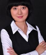 广州优越教育-姜老师