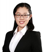 北京江博教育-钟老师