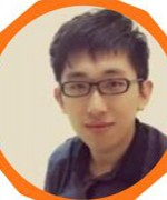 北京爱学琴-黄凯然