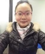 杭州上元教育-黄老师
