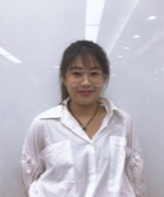 大连韦博英语-Bei老师