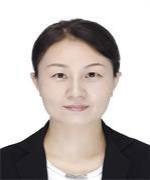 上海语朵教育-马老师
