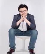上海语朵教育-赵老师
