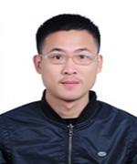 宁波墨海教育-吴峰
