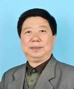 南昌小码王少儿编程-徐先友