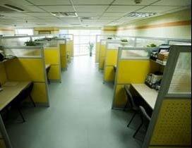 苏州学大教育照片