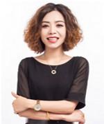 深圳首脑美容美发化妆学校-叶红