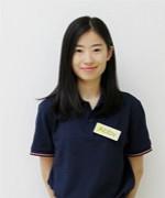 北京迈格森国际教育-Abby