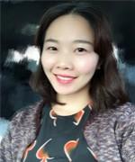 郑州杨梅红国际私立美校-厉宜航