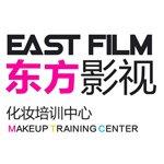 郑州东方影视化妆学校