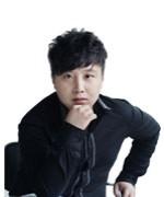 重庆琦品美发学校-李博