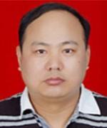深圳翠微培训中心-刘老师