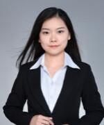 合肥津桥国际教育-钟毓