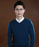 长沙太格教育-唐锶老师
