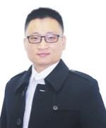石家庄环球雅思-孙浩