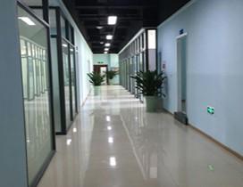 重庆英豪教育照片
