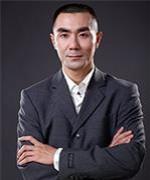 成都外国语专业学校 -刘老师