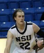 天津USBA美国篮球学院-Casey Carroll 凯西?卡罗尔