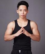 梵月瑜伽广州学院-车伦