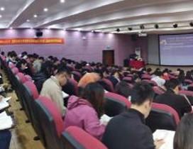 深圳正本教育照片