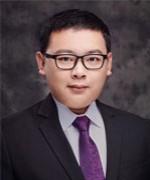 深圳雄松华章教育-王帅