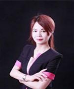 南昌泓美国际-门老师