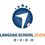 天津7℃语言中心