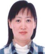 广州优路教育-王玲