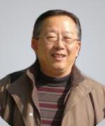 合肥建造师培训-贾宝秋