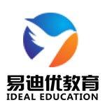 南京易迪优教育