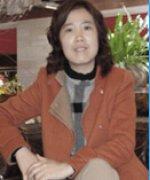杭州鲁班建培-唐老师