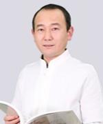 北京妙笔菡塘书画培训学校-张恒