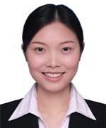 重庆美中国际-KATIE 老师