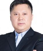 上海文都考研-蒋老师
