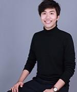 南京三立教育-薛沛