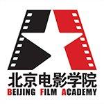 北京电影学院四川培训中心