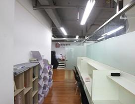 广州优学教育照片
