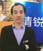 武汉精锐教育-王伟平