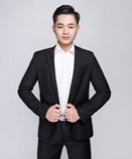 武汉诺韦耐德健身培训学院-周振宇