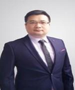 广州酷码编程-李老师