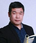 天津智成考研-於迎春