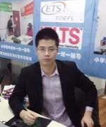 上海英卓教育-王老师