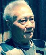 北京中艺太初艺考培训-苏老师