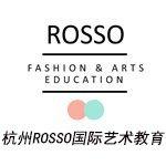 杭州ROSSO国际艺术教育