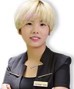 上海杨梓彩妆培训学校-露西